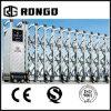Factory Extendable Folding Main Gates Main in China