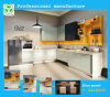 Modern Lacquer Kitchen Cupboards Design