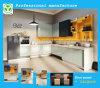 Modern Lacquer Kitchen Cupboards Design