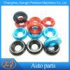 High Quality Aluminum Bolt Nut Washer