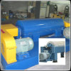 Small Lw300*1140 Advanced Technology Decanter Separator Centrifuge