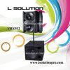 Vrx932 Jbl Style Line Array System