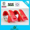 Dongguan Sellotape/Stationery Tape/ Cute Tape (BM10)