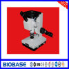 Biobase Microscope Metallurgical Microscope Xjd-Series