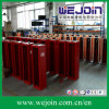 Manual Release Car Parking Barrier for Factory Gate