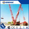 50 Ton Crawler Crane Sany Used Crawler Crane Scc550tb Price