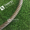 Steel Wire Rope for Lifting