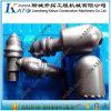 Foundation Drilling Rotary Mining Tools Drill Bit B47k22/70, B47k19/70, BS38W