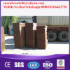 Evaporative Cooling Pad for Flower Planting (7090)