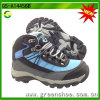 Latest Waterproof Children Outdoor Hiking Shoes Climbing Shoes