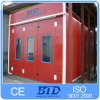 European Style Spray Booth for Sale Used Paint Booth