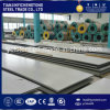 2205 2520 Duplex Stainless Steel Plate