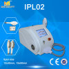 Elight IPL RF Skin Beauty Hair Removal Machine, Acne Vascular Therapy IPL Shr