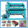 Best Selling Full Automatic Egg Tray Machine