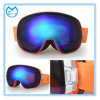 OEM & ODM Ultraviolet PC Mirror Sports Eyewear Skiing Sunglasses