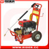 6.5HP Gasoline Engine High Pressure Washer