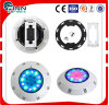 LED Underwater Light Used for Swimming Pool (IP68 10W 18W 24W)