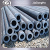 C45 Seamless Carbon Steel Pipe