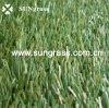Sports or Football Field Synthetic Turf (SUNJ-AL00004)