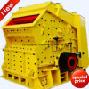 Limestone Crushing Impact Crusher Machine