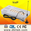 Dbl VoIP Products 16 Ports GSM Gateway GoIP16