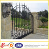 Galvanized Iron Sliding Gate or Doors for Residence