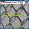 Hot-Galvanized Chain Link Fence for Chicken Farms