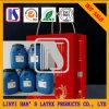 Shandong Factory White Liquid Adhesive Glue for Packing Box