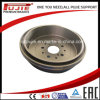 High Quality Toyota Brake Drum