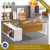 1.8 Meter Wooden Table Top Melamine Office Table (UL-MFC474)