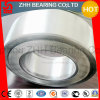 Factory of High Performance Natv10018060 Roller Bearing Without Noise (NATV17PPX)