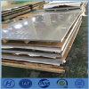 Website Business Hot Rolled Steel Sheet Hastelloy Nickel Coating Price