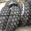 Cross Country Tire 305/80r18 335/80r18 365/80r20 Triangle Brand