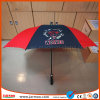 Fashionable Colorful High Quality Advertising Golf Umbrellas