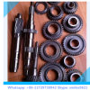 Top Chana Bus Gearbox Assy