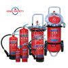 All Types ABC Dry Chemical Powder Fire Extinguishers