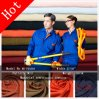 Rayon Nylon Fabric for Dress Shirt Skirt Leisure Clothes