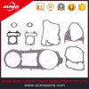 Complete Engine Gasket Kit for Gy6 125cc Non-Asbestos Engine Parts