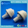 Water Filter Nozzles 0.5t for Sand