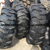 Backhoe Tires 16.9-28 19.5L-24 R-4 Pattern Bias OTR Tire