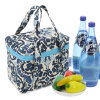 Large Thermal Insulation Pouch Bag Cooler Bag