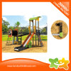 Clean Sense Style Multifunctional Amusement Equipment Slide for Sale