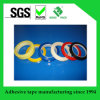 Acrylic Adhesive Polyester Film Insulation Mylar Tape for Electronic Components
