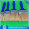 Petfilament and Plastic Handle PRO Painting Brush