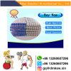 Sermorelin Acetate Growth Peptides Sermorelin Peptide Bulk Price Ghrp2