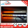 1200 mm COB Police Emergency Warning Light Bar