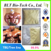 Assay 99.9% Trenbolon Enanthate Bodybuilding