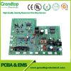 PCBA Supplier PCB Board for Custom Game Controller
