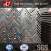 JIS Standard 45*45*4mm for Building Construction