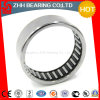 Good Quality HK4016 Needle Roller Bearing with Low Noise